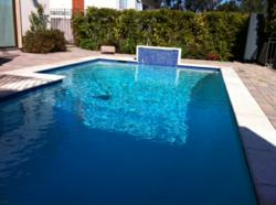 A Milestone Pool Services Technologies Just Conserved 7 5 Million Gallons Of Water In San Diego