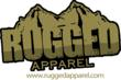 Rugged Apparel Launches a New Variety of Unique 550-Paracord Color Options to Their Expanding Product Line
