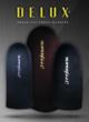 Superfeet's New DELUX 3/4 Insoles are Ready for Business