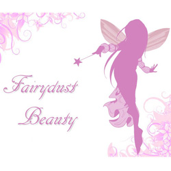 Fairydust Beauty Ashford