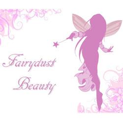 Fairydust Beauty Ashford