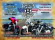 2013 Harleys for Heroes Motorcycle Giveaway Flyer