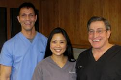 Goers Dental Care is a trusted west suburban tradition of clinical excellence, providing advanced and personalized dental care in a safe, sterile and comfortable environment.