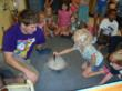 MOSI Summer Science Camps Registration Now Open