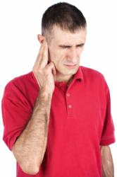 Tinnitus Treatment | Tinnitus Relief