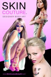 Skin-Couture-launches-commitment-free-body-art-for-ULTA Beauty