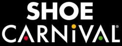 Shoe Stores In Casper Wy
