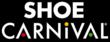 Family Footwear Retailer Shoe Carnival Announces 14 New Stores in 12...