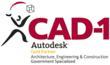 CAD-1 Inc.