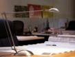 LUX Architect LED Task Light by Mighty Bright