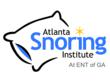 Atlanta Snoring Institute Uses Breakthrough Technique to Treat Sleep...