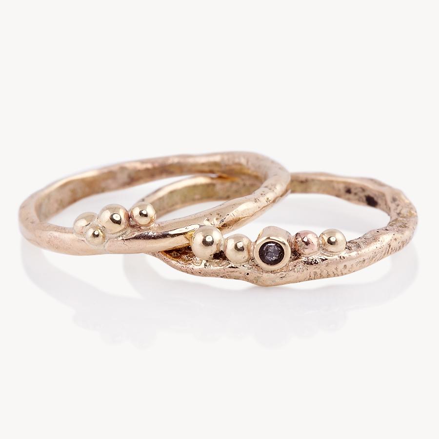 original best wedding ring stores 20 for luxury design
