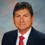 Palm Beach Florida Personal Injury Attorney Evan Fetterman