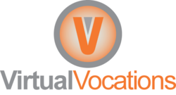 Virtual Vocations