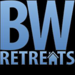 Lake Huron Cottage Rental Agency