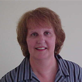 Kathy has over 20 years of experience in social work, and owned and managed her own practice for over seven years.
