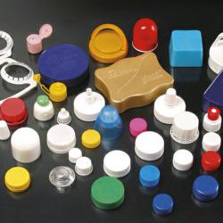 injection molding and blow molding
