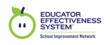 School Improvement Network to Exhibit Educator Effectiveness System...