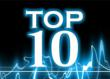 Web Hosting Reviews - Top 10 Web Hosts (2013) From Web Hosting Masters
