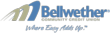 Bellwether Community Credit Union Seeks Community Champion Nominees