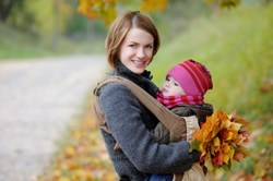 BabyGearLab put 15 baby carriers to the test in 2013 review