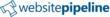 Website Pipeline Logo