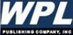 WPL Publishing Co., Inc.