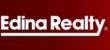 Spring Lake Park Real Estate Agent Kris Lindahl Of Edina Realty Will...