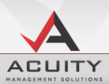 Acuity Management Solutions Establishes Mass Tort Legal Billing...