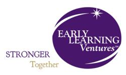 Early Learning Ventures