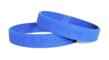 Anti Bullying Cause Awareness Wristband