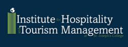 Institute for Hospitality and Tourism Management