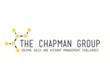 The Chapman Group
