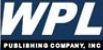 WPL Publishing Co., Inc.