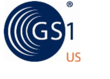 GS1 US Logo Edit