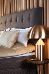 luxury bed, luxury beds, high end bed, high end beds, duxiana blog, dux news, luxury bed news, high end bed news, dux blog, dux news,