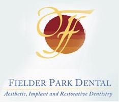 Fielder Park Dental