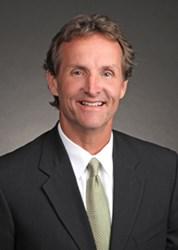 David R. Cohn Partner at Wallin and Klarich 877-4NO-JAIL