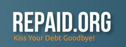 Repaid.org