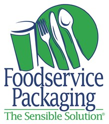 This year marks the seventh time the trade association and trade publication have collaborated on these awards, which recognize innovations in the foodservice packaging industry.