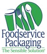 Foodservice Packaging Rewarded for Innovation