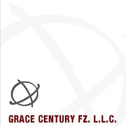 Grace Century FZ LLC offers an established global network of strategically allianced hedge funds, venture capital firms, universities, and entrepreneurs groomed over with 25 years of involvement in all aspects of business.