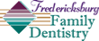 Fredericksburg and Montclair Family Dentistry Announces Oral Cancer...
