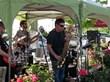 Shopping in Aurora, Colorado - Denver Summer Concert Series