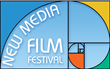 New Media Film Festival Accepts Content From Israel, France,...