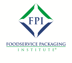 A recent benchmarking survey commissioned by the Foodservice Packaging Institute (FPI) finds widespread but varied acceptance of foodservice packaging by material recovery facilities.