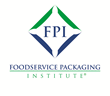 Benchmarking Study Dispels Foodservice Packaging Recycling Myths