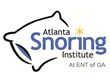 Atlanta Snoring Institute Launches Infographic Showing How Sleep Apnea...