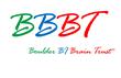 SnapLogic To Brief BBBT On Solving The Integrator's Dilemma