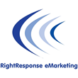 RightResponse eMarketing Offers Complimentary Resume Editing for Unemployed Mothers